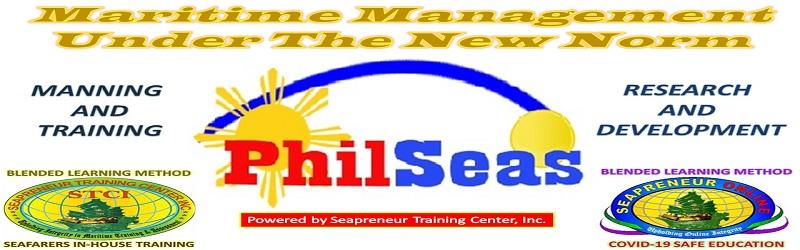 PHILSEAS.COM